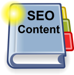 Decorate your SEO content with eye candy